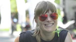 Livia Cevolini, Energica SBK CEO
